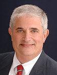 Mark E. Levitt