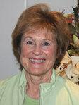 Carol Jean Ponton