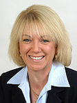Cecily Talbert Barclay