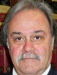 Jay Arthur Schwartz