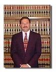 Warren L. Harris