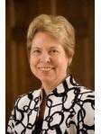 Patricia Ann Draper