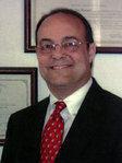 Michael John Bourquard