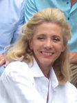 Maria R Sachs