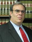 Jeffrey B. Lampert