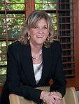Cynthia L Greene