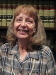 Jane Elizabeth Hendricks