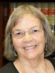 Barbara Grace Goolsby