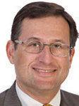 Jeffrey T. Sultanik
