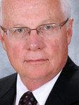 Douglas Alan Daniels