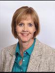 Stacy Britton Smith