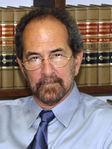 Geoffrey C. Burdick