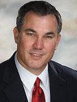 John Scott Mordecai