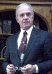David Harrison Davies