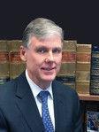Thomas D. Shults