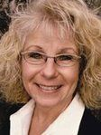 Patricia Ann Cashman