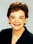 Susan Patrey Motley