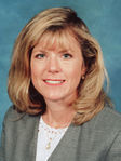 Anne Marie McBride