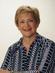 Helene Brenda Raisman