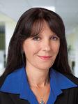 Cheryl Lyn Burm