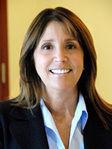 Lisa Sue Levine