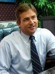 J. Greg Coontz