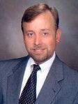 Eugene Taylor Davidson Jr.