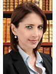 Stephanie A. Seligman