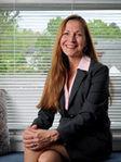 Theresa Joan Fontana