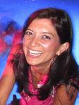 Lisa Jean Borodkin