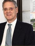 John R. Borgo
