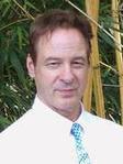 Gregory Grant Fasula