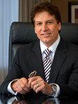 Robert M. Roselli