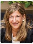 Jill Robin Ginsberg