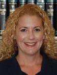 Erica Livingston Loeffler