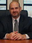 Dean R Galigani