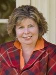 Carole Suzanne Bess