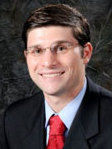 Eric Samuel Kane