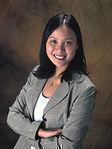 Christine M. Ho