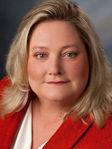 Jennifer Lynne Davis