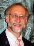David A. Beale