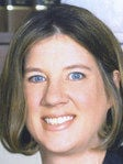 Laurie S. Zimmerman