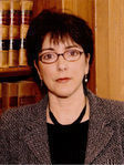 Debra Gemgnani Tipton