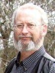Larry Eugene Cummings