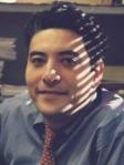 Mario Jesus Trespalacios