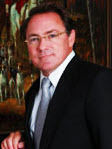 Steven Christopher Sessa