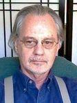 James Vernon Cook