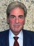 Robert F. Kiel