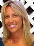 Vanessa Lynn Prieto