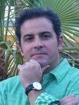 Alejandro Jose Vazquez III